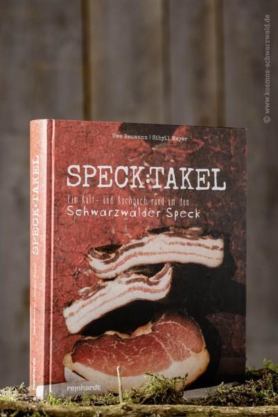 Speck:takel