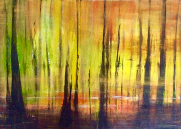 "Bild ""Wald 1"""