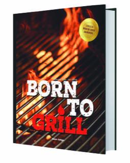 """""""Wild auf Genuss - Born to Grill"""""""