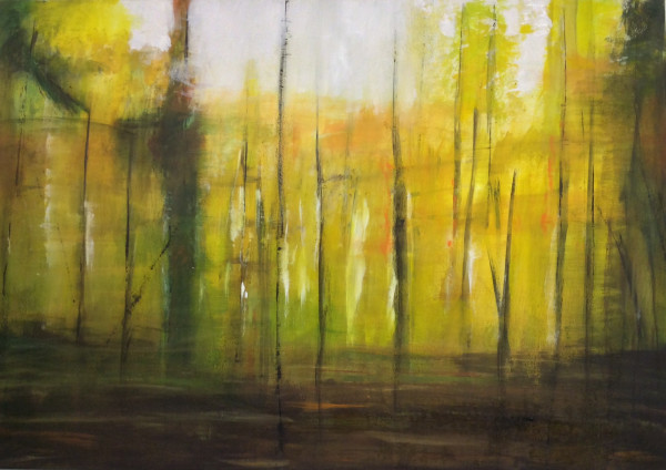 "Bild ""Wald 2"""