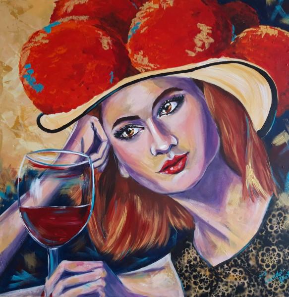 """""""Tradition und Wein....... was kann schöner sein ?"""""""